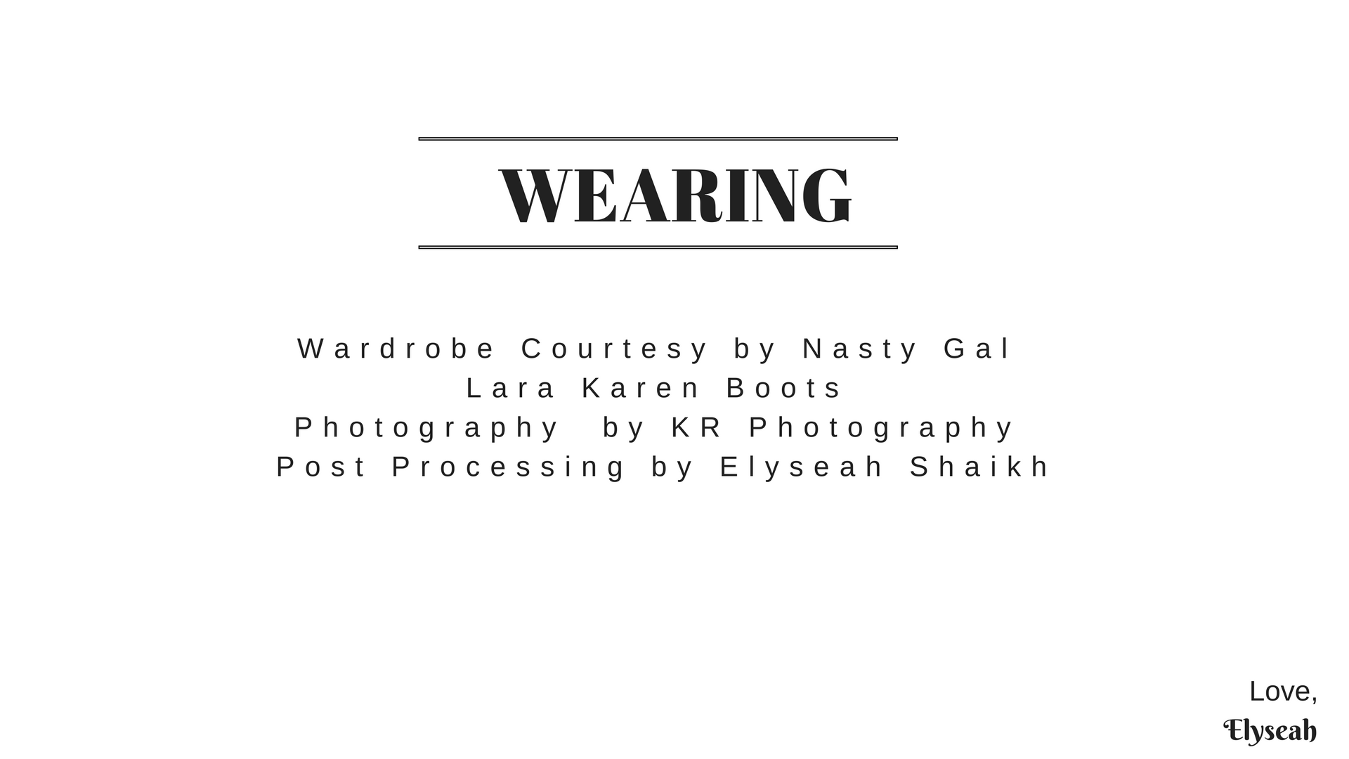 addwearingwardrobe-courtesy-by-mili-desai-label-lara-karen-boots-photography-by-kr-photography-post-processing-by-elyseah-shaikhloveelyseah-a-little-bit-of-body-text