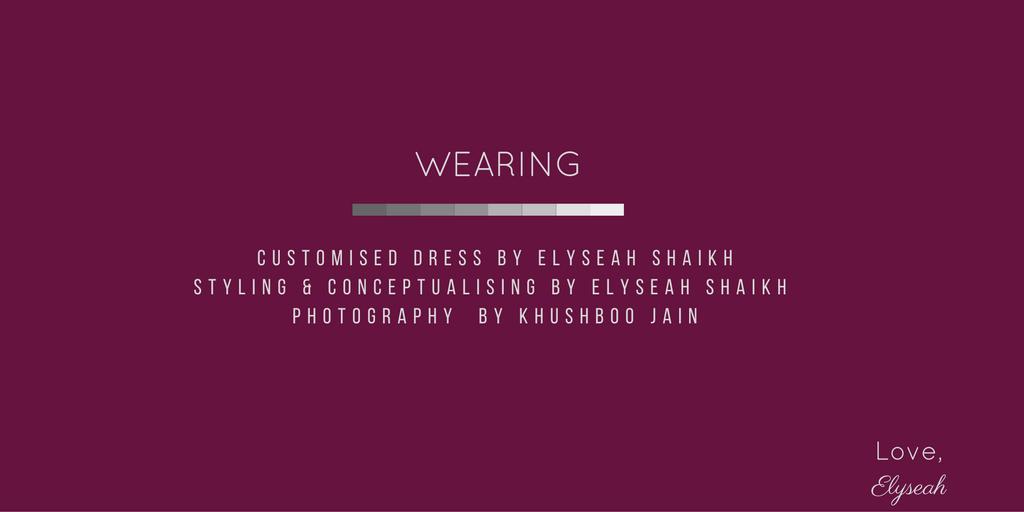 copy-of-vajor-dress-lara-karen-boots-jabong-bagphotography-processing-by-harsh-jani-editing-by-elyseah-shaikhlove-2