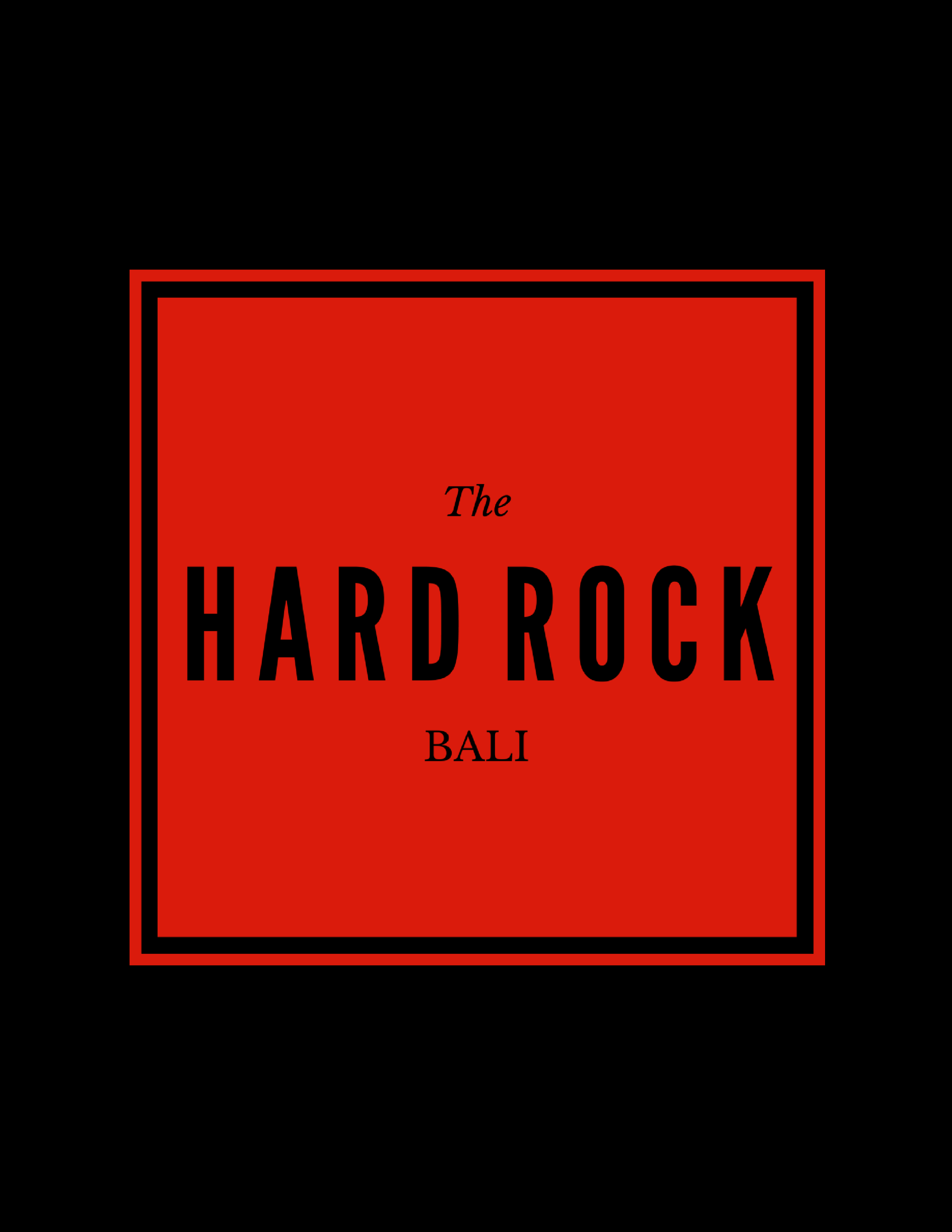 hard-rock-hotel-bali-apa-kabar-my-world-hope-you-all-are-doing-good-it-has-been-a-wanderful-experiences-in-past-few-days-taking-you-through-the-expressions-and-the-time-frames-to-one-of-best-plac
