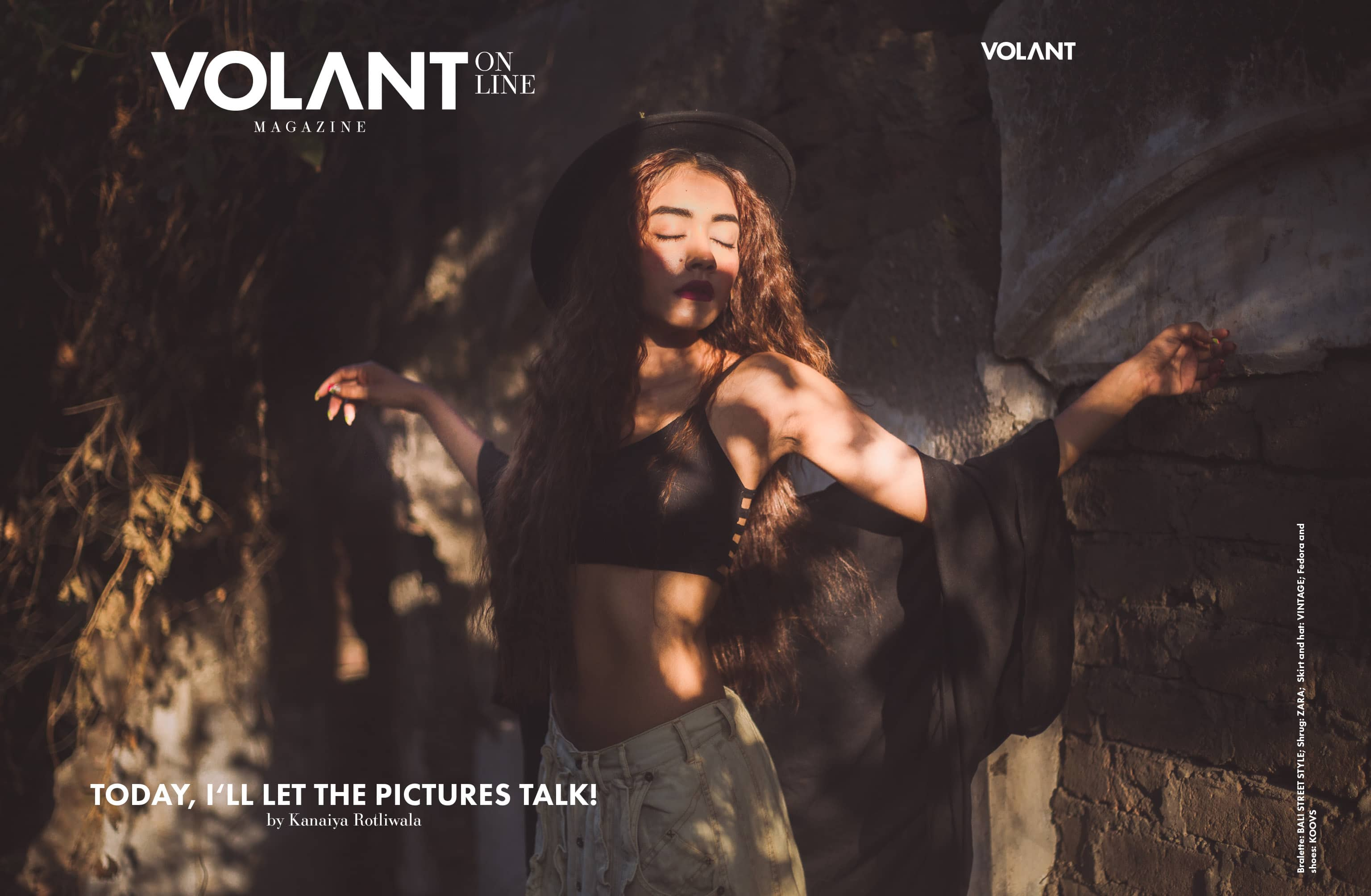 volant-webitorial-todayiwillletthepicturestalk