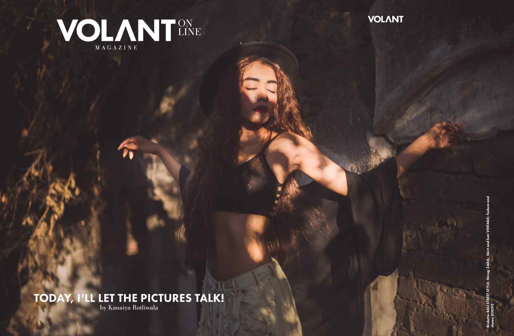 volant-webitorial-todayiwillletthepicturestalk