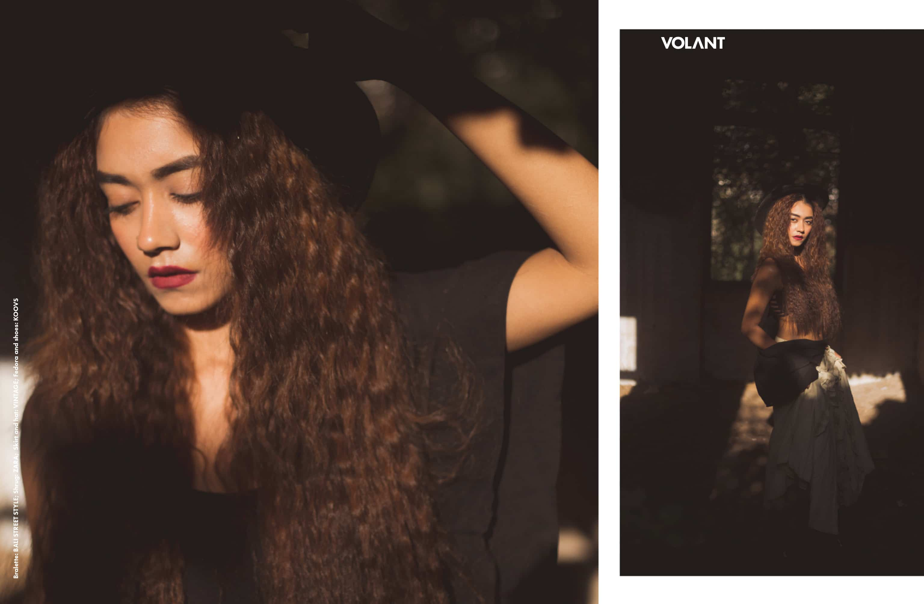 volant-webitorial-todayiwillletthepicturestalk2