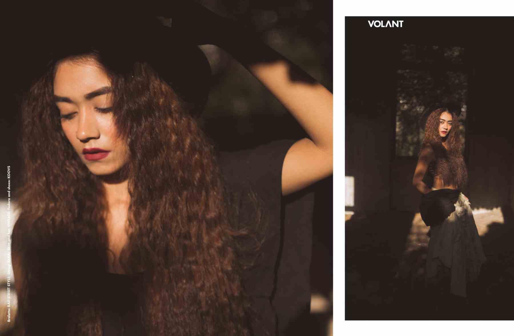 volant-webitorial-todayiwillletthepicturestalk2