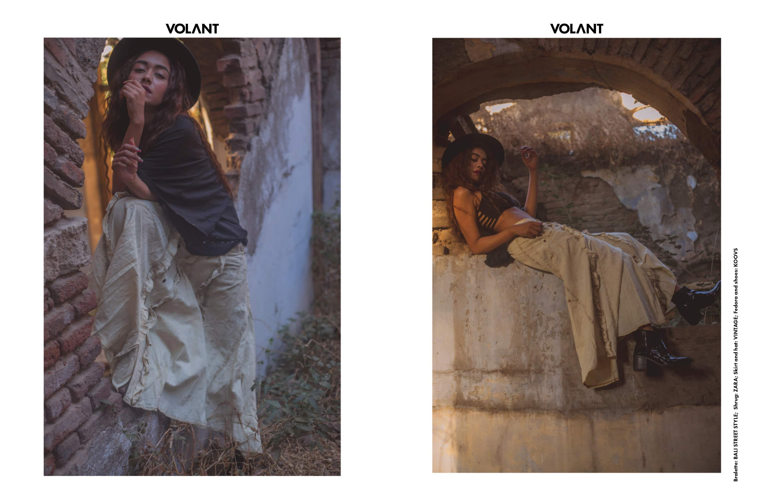volant-webitorial-todayiwillletthepicturestalk3