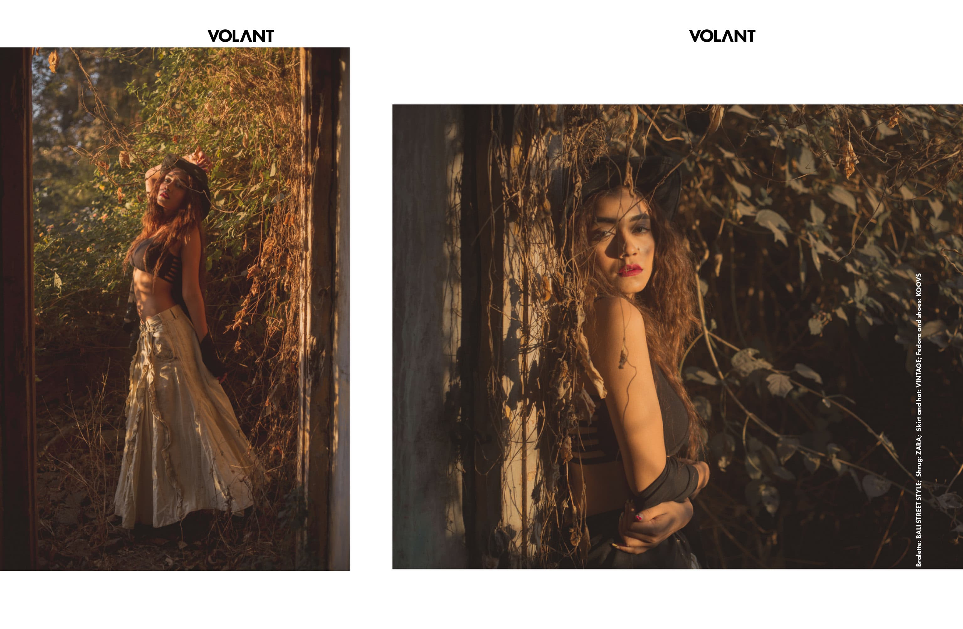 volant-webitorial-todayiwillletthepicturestalk4