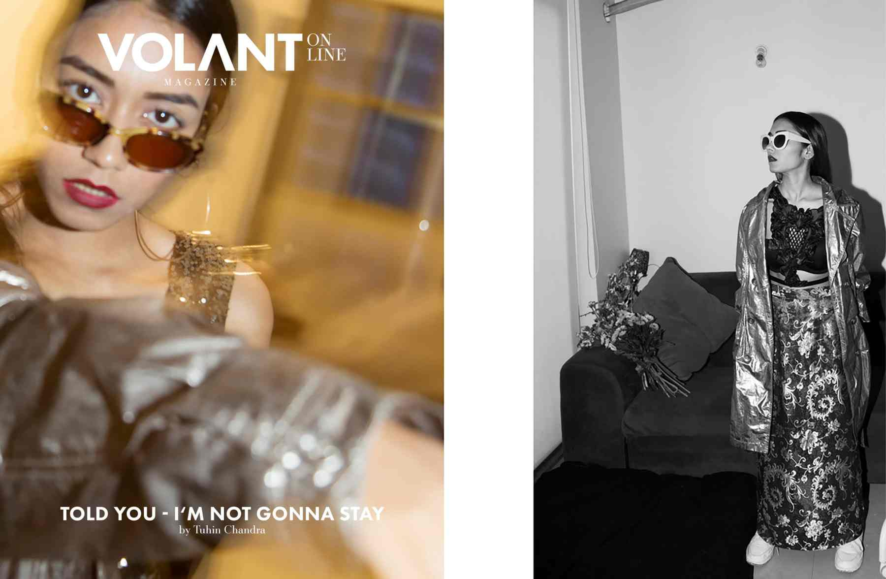 volant-webitorial-toldyou