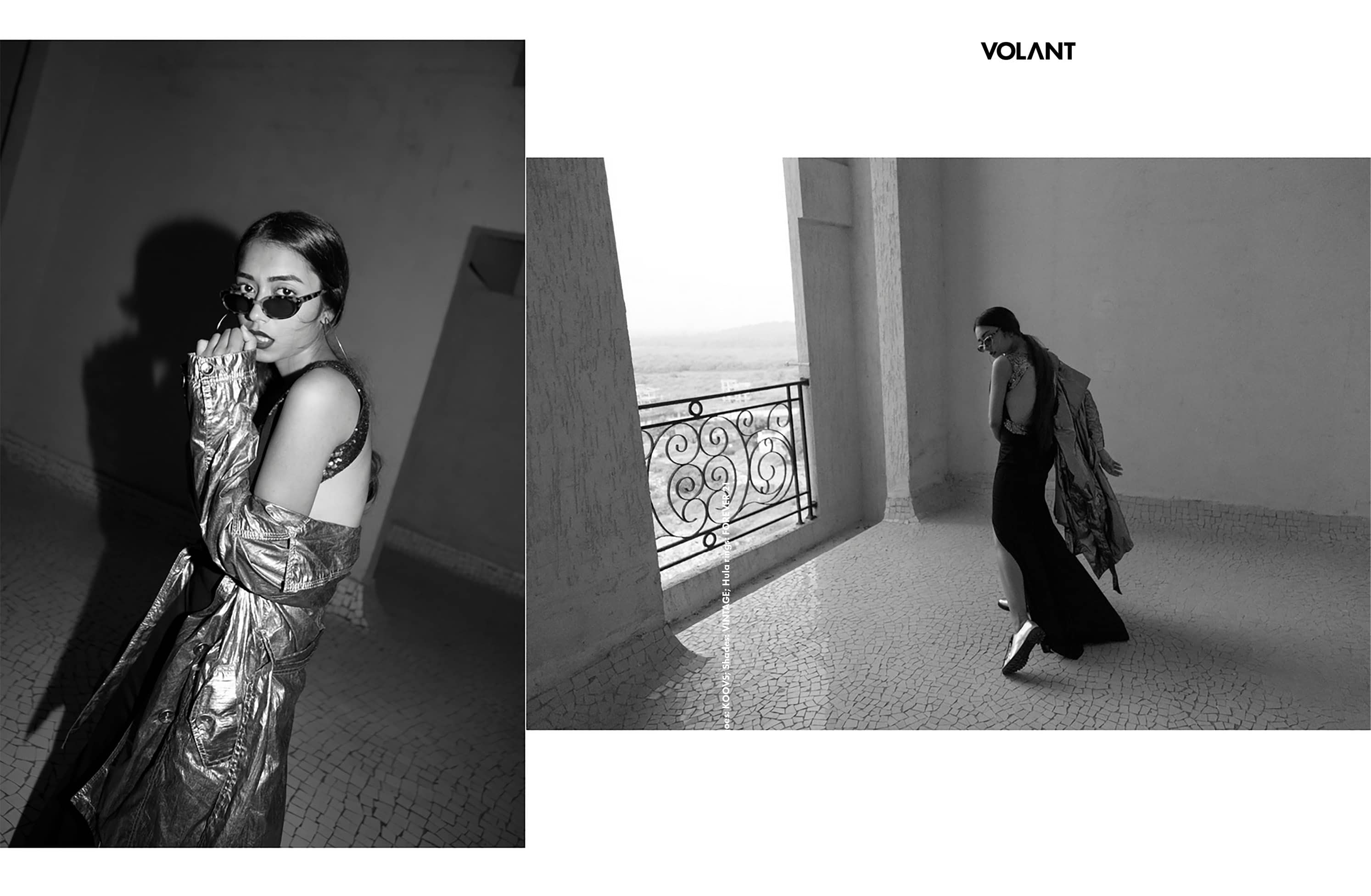 volant-webitorial-toldyou4